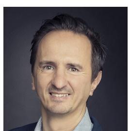 Prok. Markus Gudenus
