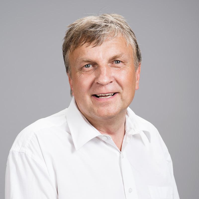 Ing. Hubert Hochfellner