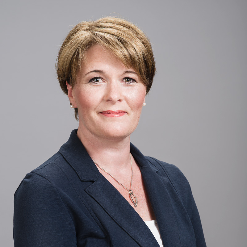 Renate Reiter