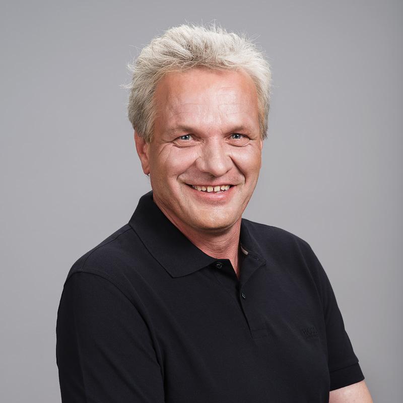 Georg Schaffer