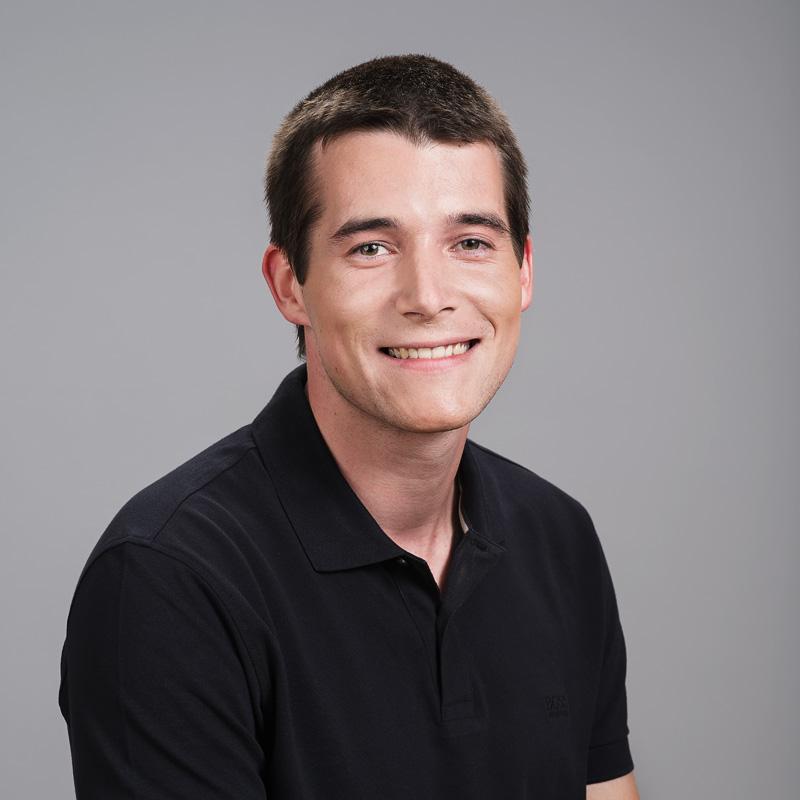 Michael Schaffer