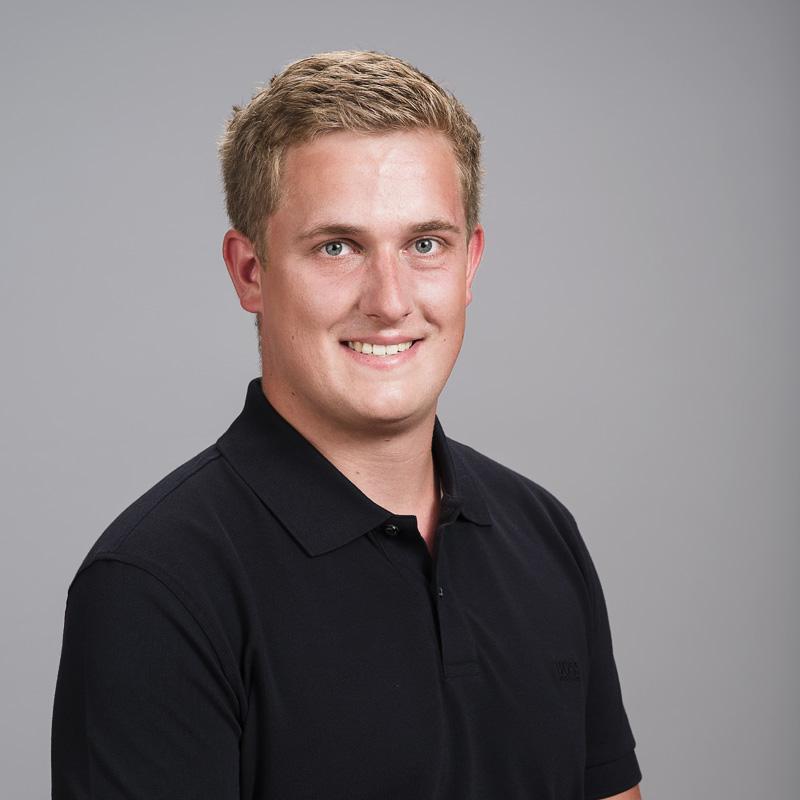 Lukas Sitter